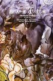 FABLES DELUXE HC06. BOEK 06