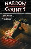 Harrow County Volume 1:...