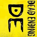 DEAD ENDING FT. MEMBERS OF RISE AGAINST/ALKALINE TRIO