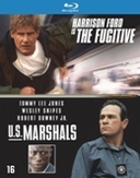 Fugitive/U.S. marshals,...