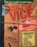 Big Book Of Vice