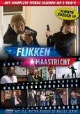 FLIKKEN MAASTRICHT S.10