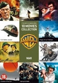 War collection, (DVD)
