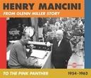 FROM GLENN MILLER STORY ......