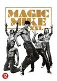 Magic Mike XXL , (DVD)