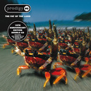 FAT OF THE LAND *2CD*...