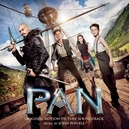 PAN BY JOHN POWELL