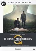 Fazantenmoordenaars, (DVD)