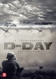 D-Day remembered, (DVD)