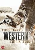 Ultimate western...