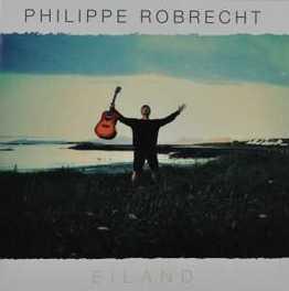 EILAND PHILIPPE ROBRECHT, CD