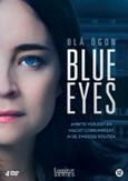 Blue eyes, (DVD)