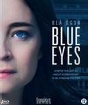Blue eyes, (Blu-Ray)