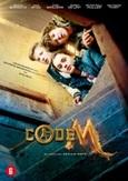 Code M, (DVD)