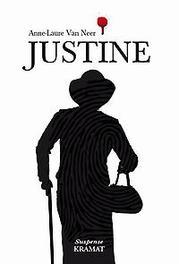 Justine Van Neer, Anne-Laure, Paperback