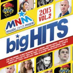 MNM BIG HITS 2015/2