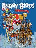 ANGRY BIRDS 05. JINGLE BIRDS
