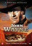 John Wayne - Classic...