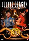 Double dragon, (DVD)