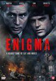 Enigma, (DVD)