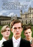 Another country, (DVD)
