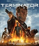 Terminator - Genisys,...