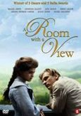 Room with a view, (DVD)