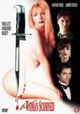 Woman scorned, (DVD)