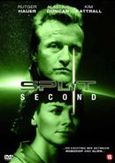 Split second, (DVD)