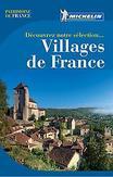 Guide Patrimoine de France...