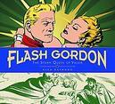 Flash Gordon 4 - The Storm...