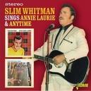 SINGS ANNIE LAURIE &.. .....