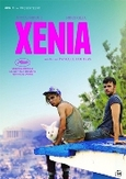 Xenia, (DVD)
