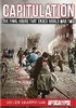 Capitulation, (DVD) BY THE MAKERS OF APOCALYPSE