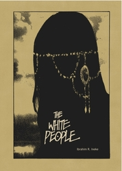 WHITE PEOPLE HC01. THE...