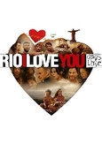Rio I love you, (DVD)
