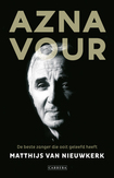 Aznavour, de beste zanger...