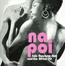 NA POI WITH AFRICA 70