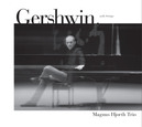 GERSHWIN -WITH STRINGS