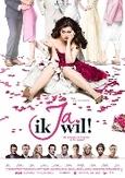 Ja ik wil, (DVD)