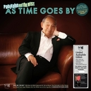 AS TIME GOES BY -LTD-