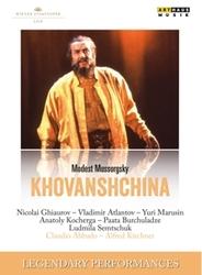 Chiaurov,Atlantov,Marusin -...