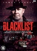 Blacklist - Seizoen 1 & 2, (DVD) BILINGUAL //CAST: JAMES SPADER, MEGAN BOONE