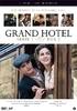 Grand hotel - Seizoen 2 deel 2, (DVD) CAST: ADRIANA OZORES, AMAIA SALAMANCA, YON GONZALEZ