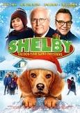 Shelby - Gered door kerst,...