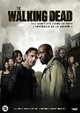 Walking dead - Seizoen 6,...