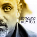 PIANO MAN: THE VERY.. .. BEST OF BILLY JOEL