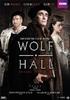 Wolf hall - Seizoen 1, (DVD) CAST: MARK RYLANCE, DAMIAN LEWIS, CLAIRE FOY