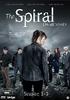 Spiral - Seizoen 1-5, (DVD) CAST: FRED BIANCONI, GREGORY FITOUSSI, AUDREY FLEUROT
