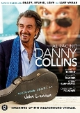 Danny Collins, (DVD)